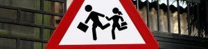 Граници. Безопасност. Степени на санкциониране. Стимулиране на детето. Превенция на проблемно поведение @ https://goo.gl/maps/Lmw9a5EhB732